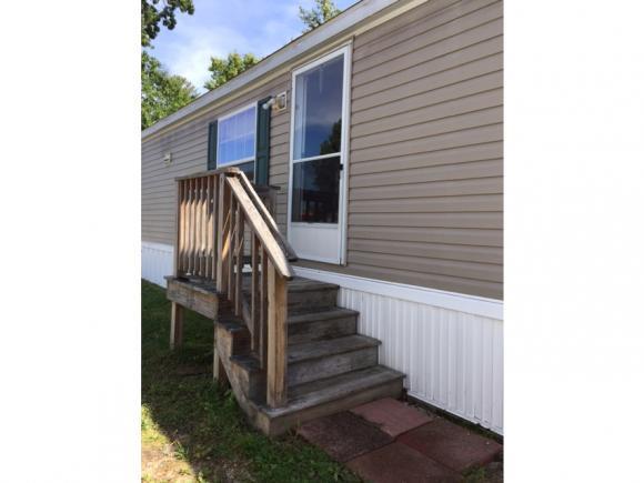 11 Bertha Ave, Raymond, NH 03077