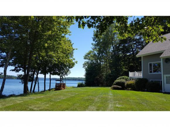 29 Lower Waldron Rd, Meredith, NH 03253