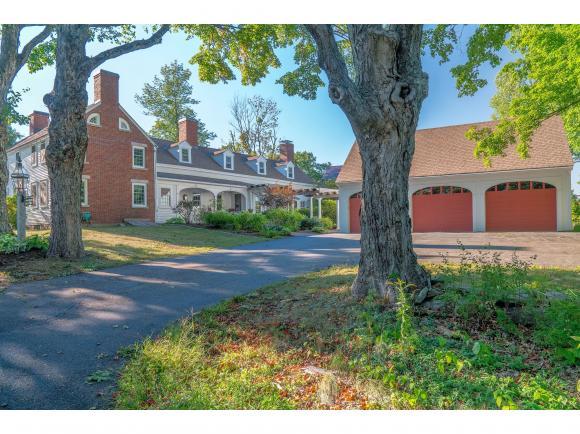 244 Clark Hill Road, New Boston, NH 03070