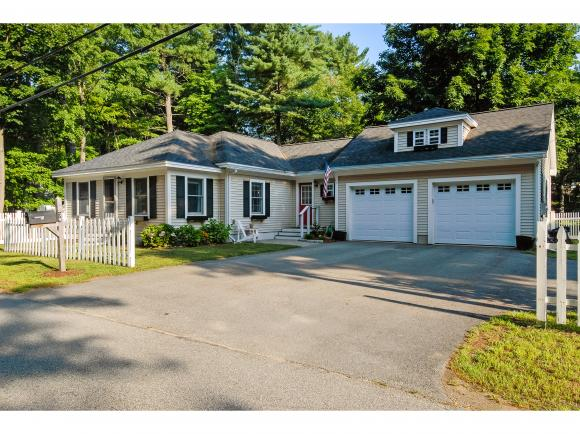 39 Long Hill Rd, Dover, NH 03820