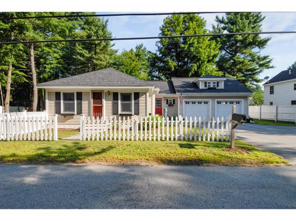 39 Long Hill Road, Dover, NH 03820
