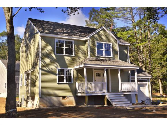 97 Folly Mill Rd #97, Seabrook, NH 03874