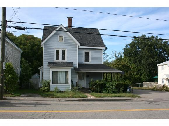 1223 Islington St, Portsmouth, NH 03801