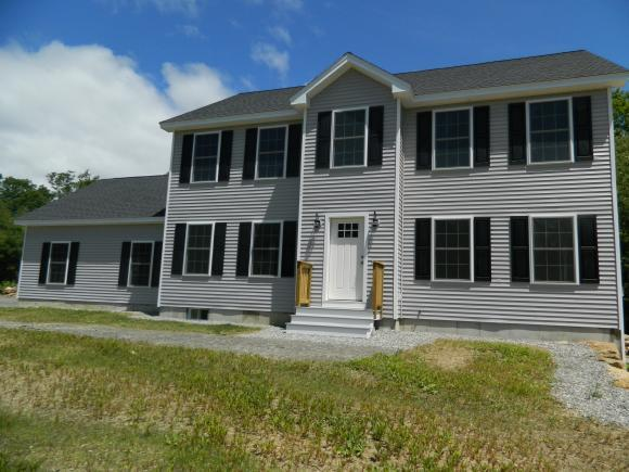 49 Hodgdon Rd, Northfield, NH 03276