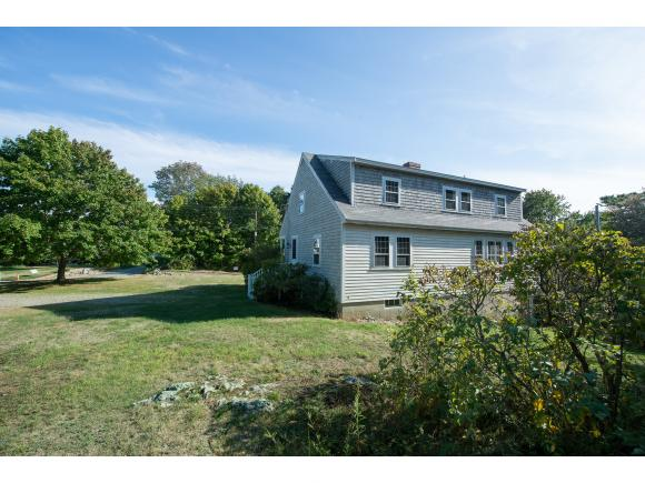 102 Wentworth Road, New Castle, NH 03854