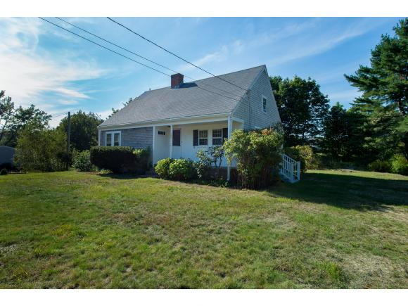 102 Wentworth Rd, New Castle, NH 03854