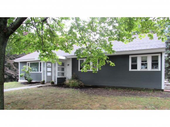 55 Lafayette Rd, Portsmouth, NH 03801
