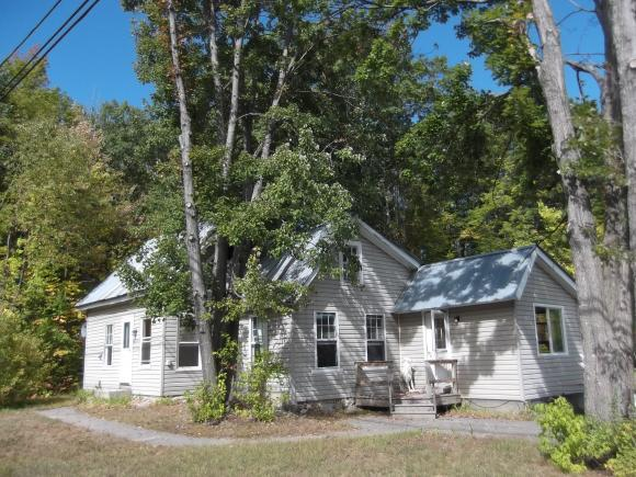 51 Center Rd, Hillsborough, NH 03244
