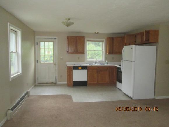 59 Blackwater Road, Concord, NH 03303