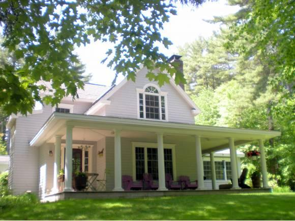 27 Pipers Point Ln, Alton, NH 03809