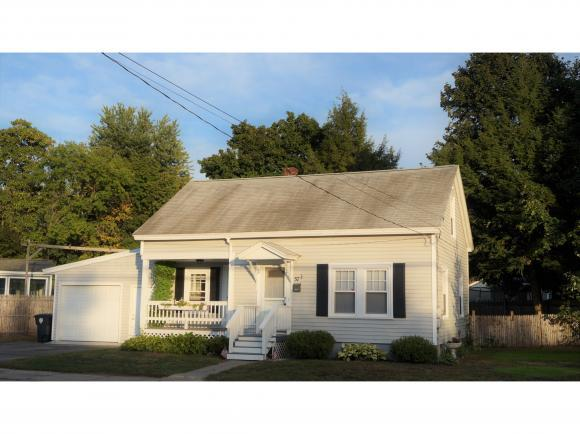37 12 Allds St, Nashua, NH 03060