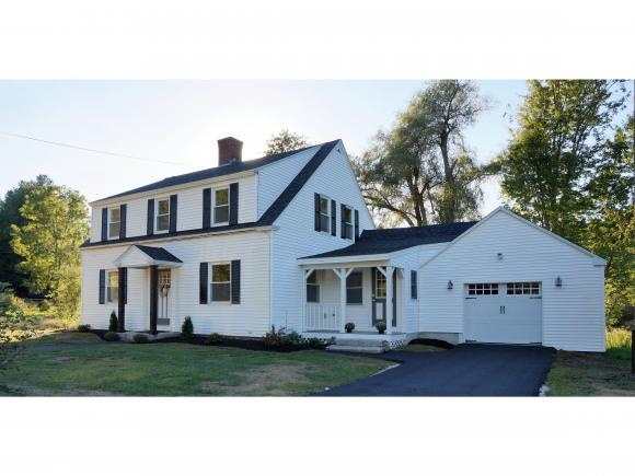 90 Mont Vernon Rd, New Boston, NH 03070