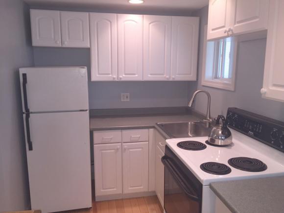 470 Winnacunnet Road #7, Hampton, NH 03842