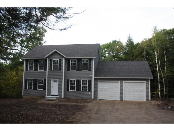 171 Thayer Rd, New Ipswich, NH 03071