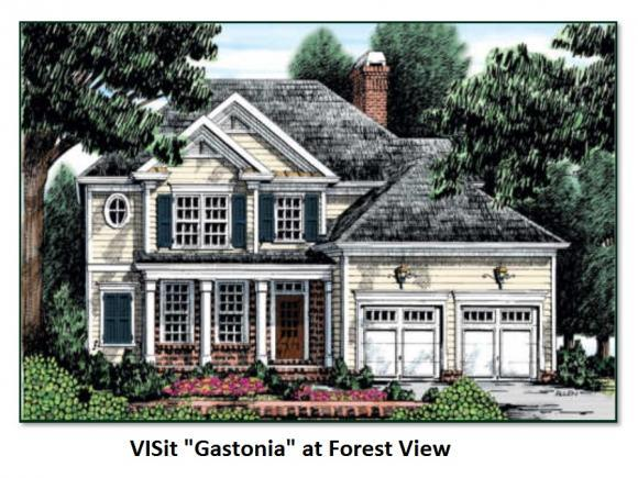 18 Lorden Rd Forest Vw, New Boston, NH 03070