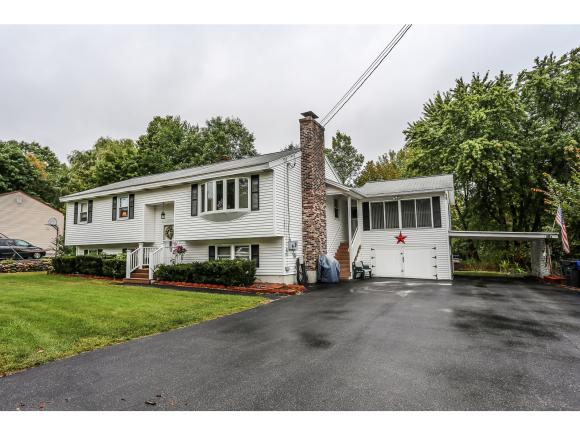 32 Holly Street, Manchester, NH 03102