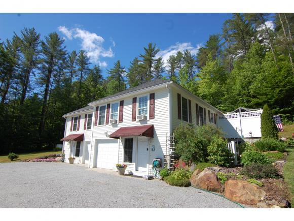 916 Unit 2 Route 103 E, Warner, NH 03278