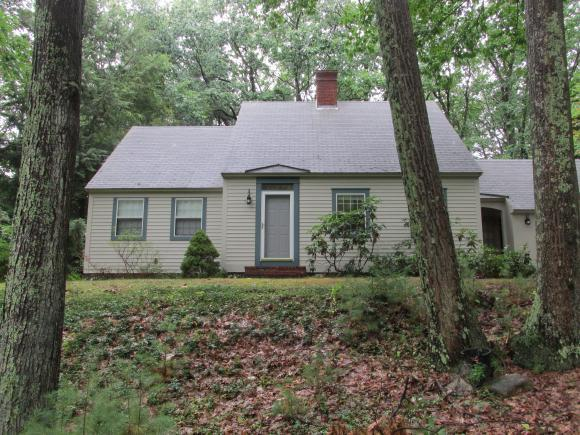 67 West Rd, Temple, NH 03084