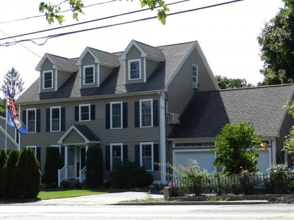 103 Stark Ave, Dover, NH 03820
