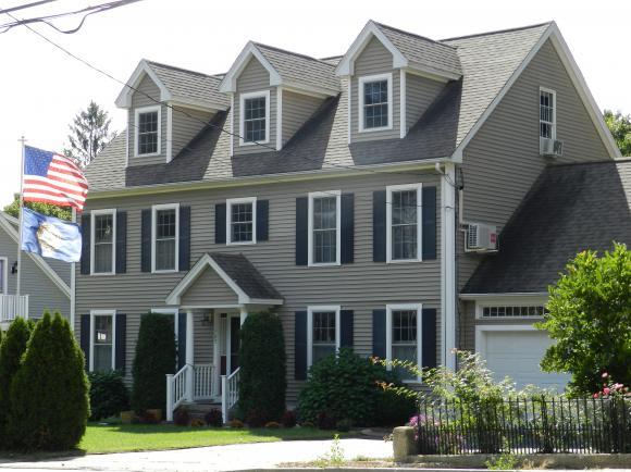103 Stark Avenue, Dover, NH 03820