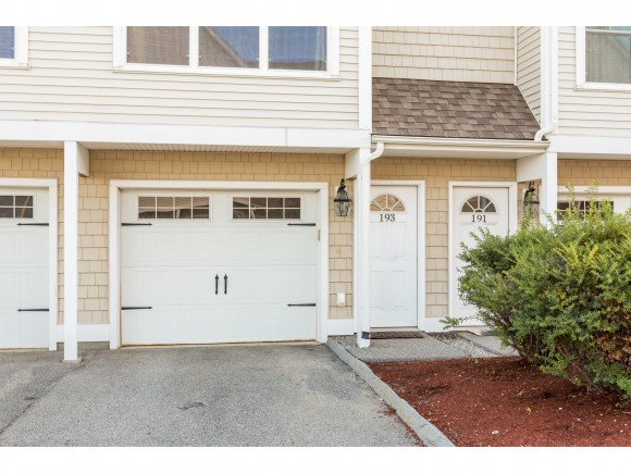 193 Silver Street, Manchester, NH 03103