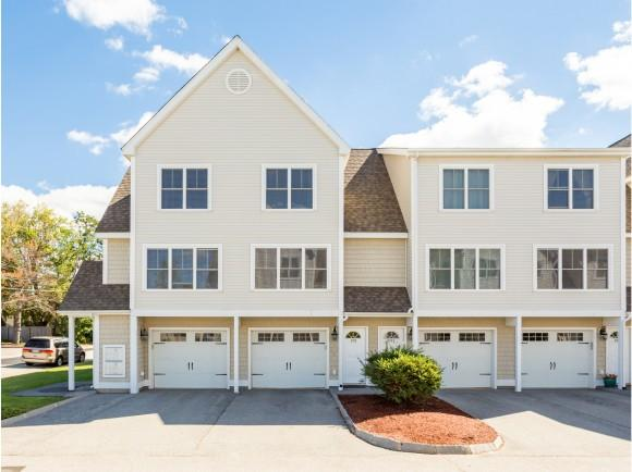 193 Silver St, Manchester, NH 03103