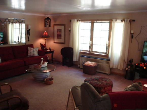 24 Norway Plains Road, Rochester, NH 03868
