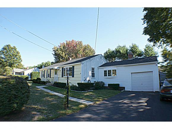 11 Sicard St, Hampton, NH 03842