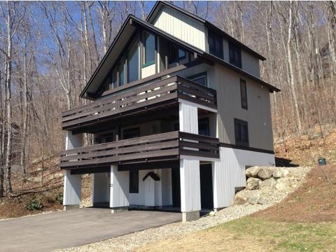 64 Westview Road #64, Lincoln, NH 03251