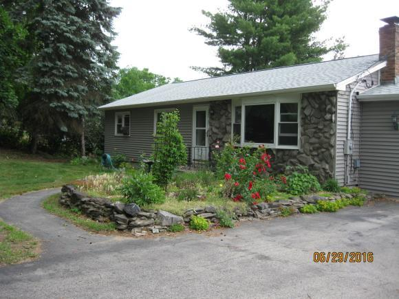 1 Anderson Ln, Londonderry, NH 03053
