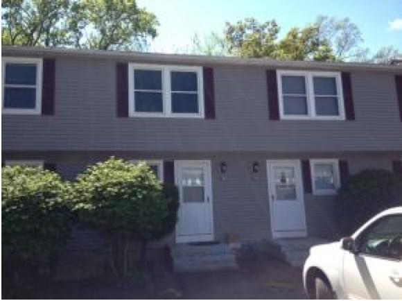 15 Wyman St #24, Concord, NH 03301