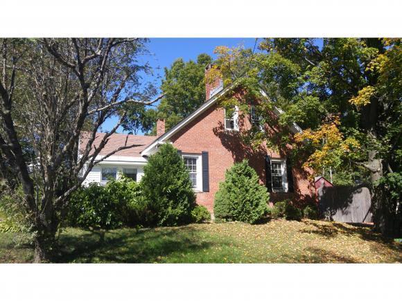 390 Chestnut St, Claremont, NH 03743