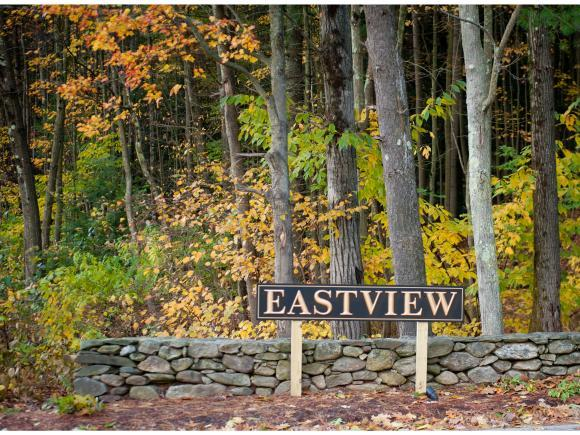302 Eastview Dr #302, Wilton, NH 03086