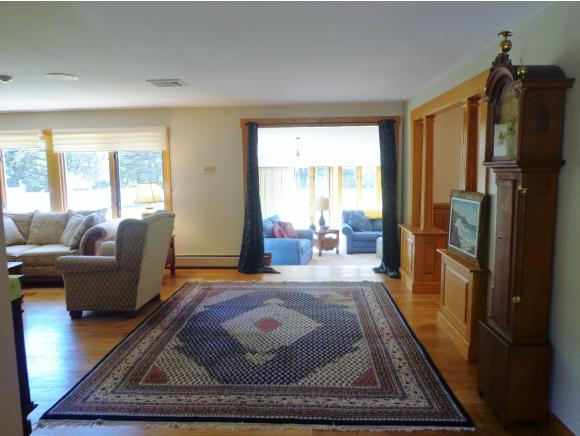 127 Mountain Road, Concord, NH 03301
