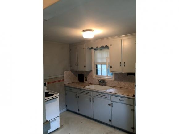 90 Decatur Drive, Portsmouth, NH 03801