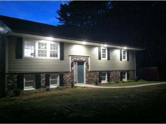 39 Country, East Hampstead, NH 03826
