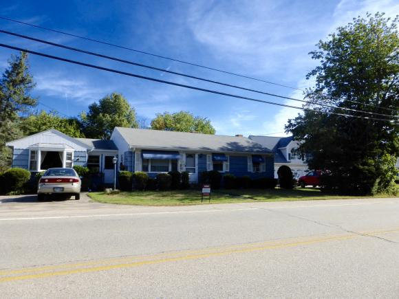 14 Dover Point Road, Dover, NH 03820