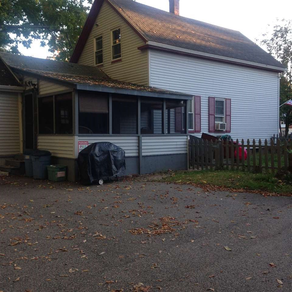 9 Federal Street, Dover, NH 03820