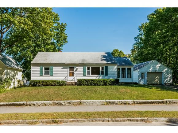 200 Rumford St, Concord, NH 03301