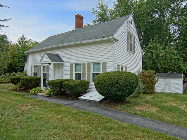 9 Willand Ave, Dover, NH 03820