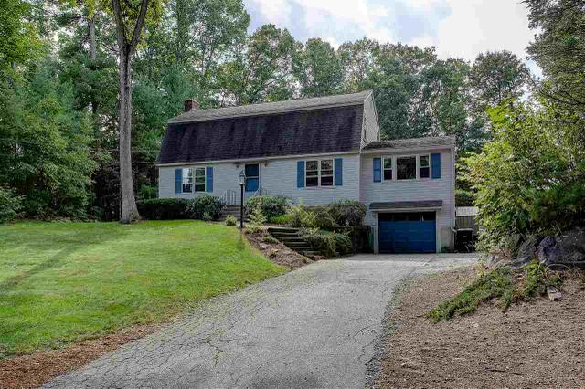 29 Twilight Dr, Nashua, NH 03062