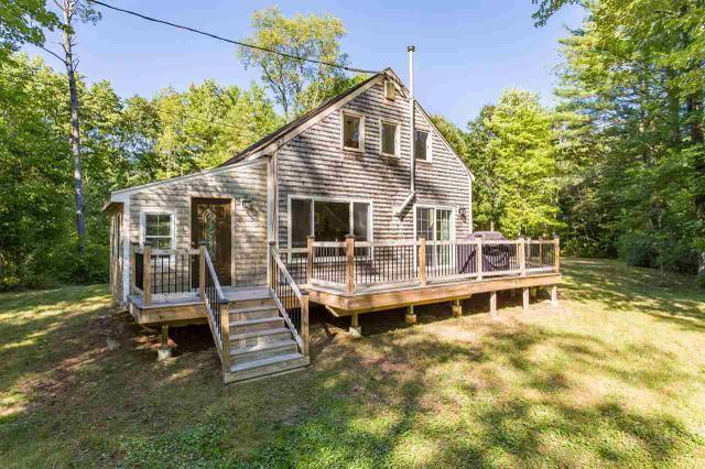 599 Tolend Rd, Dover, NH 03820