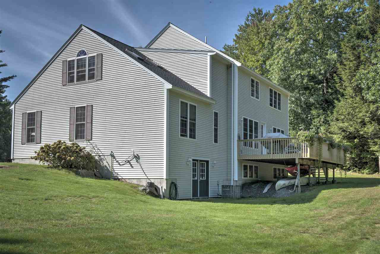 12 Sand Hill Road, Walpole, NH 03608