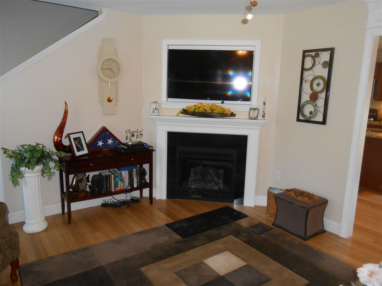 213 Villager Road #47, Chester, NH 03036