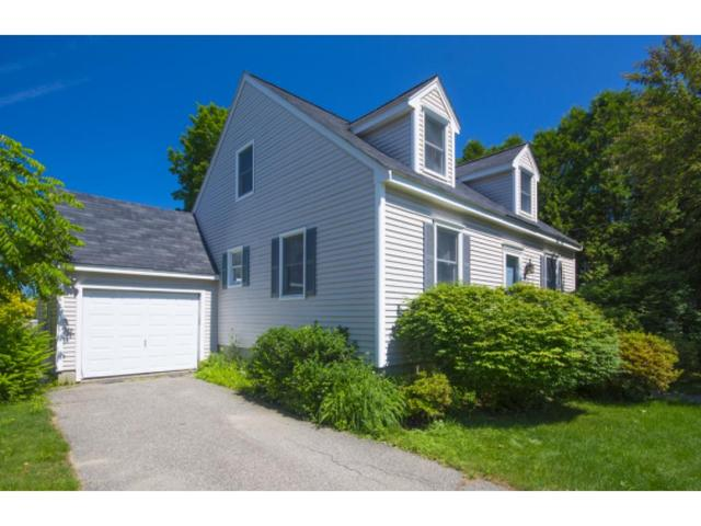 585 Broad St, Portsmouth, NH 03801