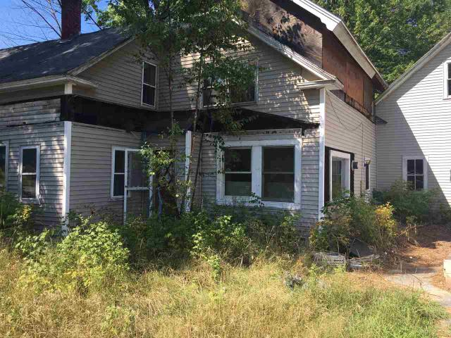 98 Route 16b, Center Ossipee, NH 03814