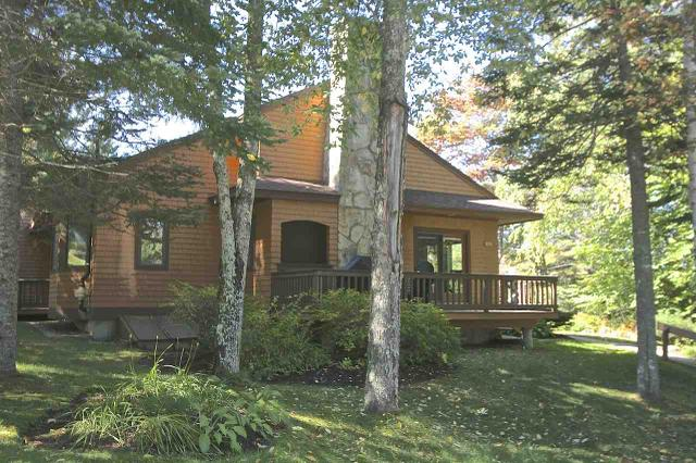 69 Forest Ln #37, Carroll, NH 03575