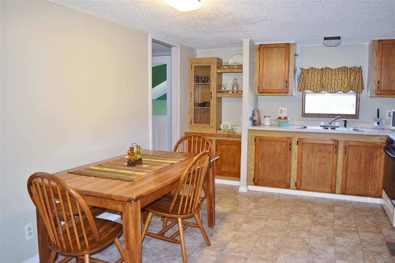 4 Wesson Road, Lancaster, NH 03584