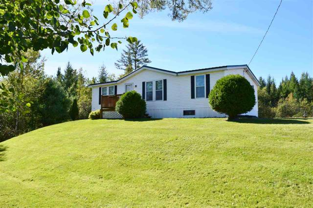 4 Wesson Rd, Lancaster, NH 03584