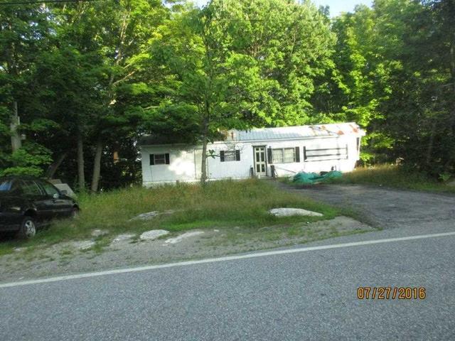 169 Hackett Hill Rd, Hooksett, NH 03106